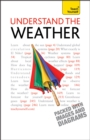 Understand The Weather: Teach Yourself - Book