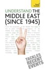 Understand the Middle East (since 1945): Teach Yourself - Book