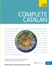 Complete Catalan Beginner to Intermediate Course : (Book and audio support) - Book