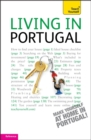 Living in Portugal: Teach Yourself - Book