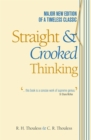 Straight and Crooked Thinking - Book