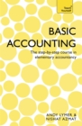 Basic Accounting : The step-by-step course in elementary accountancy - eBook
