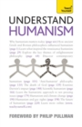 Understand Humanism: Teach Yourself - eBook