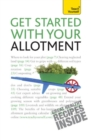 Get Started with Your Allotment - eBook