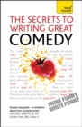 The Secrets to Writing Great Comedy - eBook