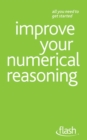 Improve Your Numerical Reasoning: Flash - eBook