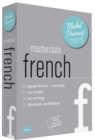 Masterclass French (Learn French with the Michel Thomas Method) - Book