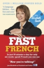 Fast French with Elisabeth Smith - eBook