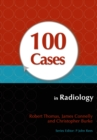 100 Cases in Radiology - eBook