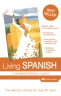 Living Spanish : 5th edition - Book