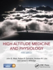 High Altitude Medicine and Physiology 5E - Book