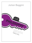 Philosophy: All That Matters - Book
