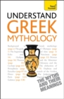 Understand Greek Mythology - Book