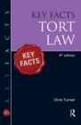 Key Facts Tort - eBook