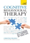 Cognitive Behavioural Therapy : CBT self-help techniques to improve your life - eBook