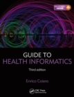 Guide to Health Informatics - Book