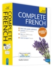 Complete French (Learn French with Teach Yourself) - Book