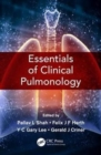 Essentials of Clinical Pulmonology - Book