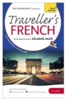 Elisabeth Smith Traveller's: French - Book