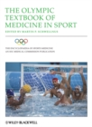 The Olympic Textbook of Medicine in Sport - eBook
