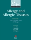 Allergy and Allergic Diseases - eBook
