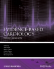 Evidence-Based Cardiology - eBook