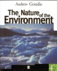 The Nature of the Environment - eBook