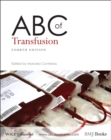 ABC of Transfusion - eBook