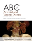 ABC of Arterial and Venous Disease - eBook