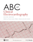 ABC of Clinical Electrocardiography - eBook