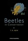 Beetles in Conservation - eBook