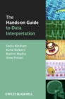 The Hands-on Guide to Data Interpretation - eBook
