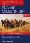 End of Millennium - eBook