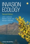 Invasion Ecology - Book