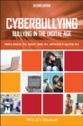 Cyberbullying : Bullying in the Digital Age - Book