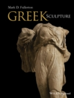 Greek Sculpture - Book