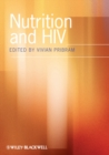 Nutrition and HIV - eBook