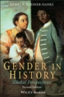 Gender in History - eBook