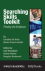 Searching Skills Toolkit : Finding the Evidence - eBook