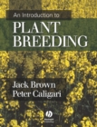 An Introduction to Plant Breeding - eBook