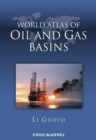 World Atlas of Oil and Gas Basins - eBook