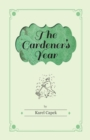 The Gardener's Year - Illustrated by Josef Capek - eBook