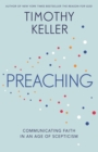 Preaching : Communicating Faith in an Age of Scepticism - eBook