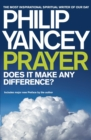 Prayer. - eBook