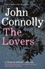 The Lovers : A Charlie Parker Thriller: 8 - Book
