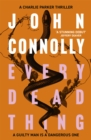 Every Dead Thing : A Charlie Parker Thriller: 1 - Book