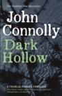 Dark Hollow : A Charlie Parker Thriller: 2 - Book