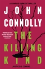 The Killing Kind : A Charlie Parker Thriller: 3 - Book