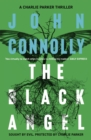 The Black Angel : A Charlie Parker Thriller: 5 - Book