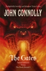The Gates : A Samuel Johnson Adventure: 1 - Book